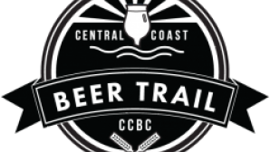 Craft Breweries of the Central Coast 1473227321561