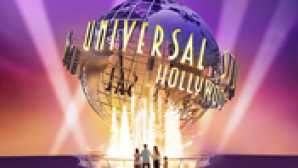 Spotlight: Universal Studios Hollywood 15-ONL-17829-new-AP-products-176x99_Whats-Hot