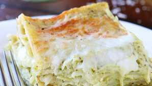 Always In Season: Montrio Bistro 20 Amazing Artichoke Recipes | C