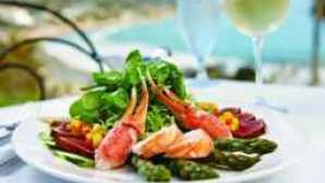 15 Restaurants Au Bord De L'Océan 347B2697DD912FBF575C55F85ACCB4FA_0
