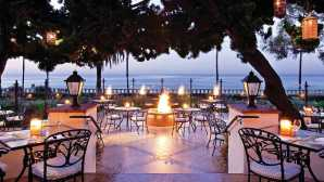 Santa Barbara's Luxury Resorts 5-Star Hotels in California | Lu