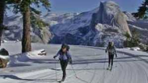Things to do in Yosemite National Park 529382_num1120498_600x600
