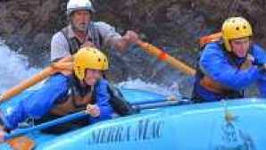 California River Rafting Adventures 700-images_cherry_a_0