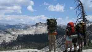 Guided Adventures at Sequoia & Kings Canyon National Parks 7234849