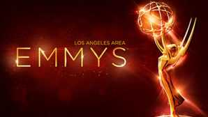 Emmy Awards All Awards | Television Academy