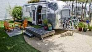 9 Great Glamping Destinations AutoCamp-2-1-1400x934