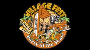 센트럴 밸리 이벤트 Bakersfield Village Fest Beer Fe