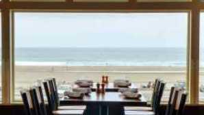 The Beach Chalet Brewery & Restaurant BeachChalet_tableview_cropped