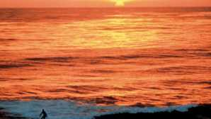 Destinations De Shopping Beaches in Santa Cruz County - V