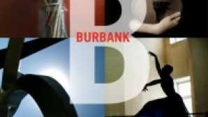 Burbank Burbank-Cultural-Arts-190x120