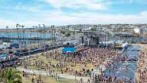 5 Amazing Things to Do in San Diego CRSSD OliverWalker Cover500x219_0