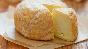 Festival Artesanal del Queso en California  California Cheese Trail