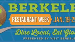 California Restaurant Month | De