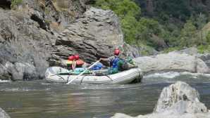 California River Rafting Adventures California Whitewater Rafting Ou