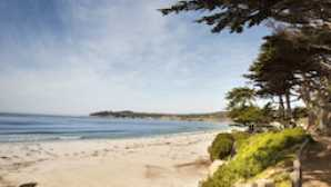 Visit Carmel-by-the-Sea