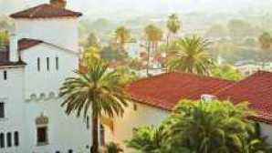 Carmel Village Central_Coast_Hero_Regions_Santa_Barbara