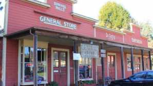 Guerneville Cities of Sonoma County | Sonoma