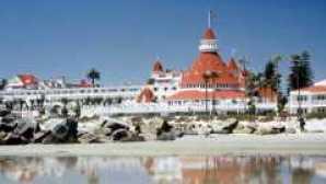 Coronado HotelDel fromBeach 645x340