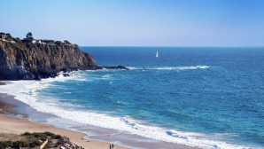 Must-See State Parks Crystal Cove State Park | Laguna