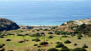 12 Great Beaches for Kids Crystal Cove