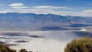 Focus: Death Valley National Park D0D65293-1DD8-B71B-0B90C84869AED282_0
