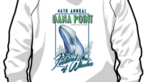 Top Places for Whale Watching in California Dana Point Festival of Whales