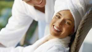 Spotlight: La Silicon Valley Day Spas-Saratoga, Calfornia-Pre