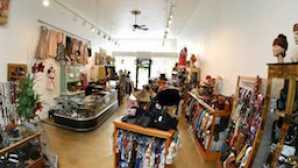 Manhattan Beach Discover Los Angeles – Shopping