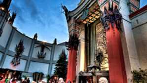 Magic Castle Discover Los Angeles_1