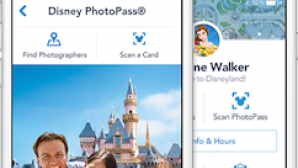 Destaque: Disneyland Resort Disney PhotoPass | Disneyland Re_0