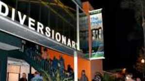 San Diego LGBTQ Getaways Diversionry-Street-e1469919411600-768x371