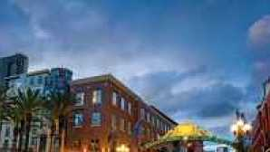 The Westin San Diego Gaslamp Quarter Downtown GaslampIcon Cover1800x788