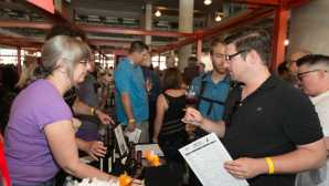 Jack London Square East Bay Vintners Alliance – Wel