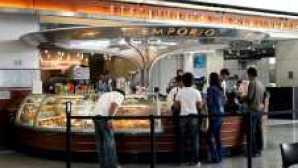 캘리포니아 최고의 공항 식당 EmporioITA_850x677