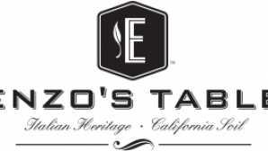 Always in Season: Olive Oil Enzo's Table - HOME - Italian He
