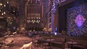 The Theatre at the Ace Hotel Event Space Los Angeles | Downto_0