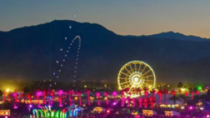 Coachella Valley's Desert X EventsontheGreaterPalmSpringsRegion_LuxuryResource_11416