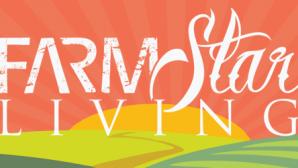 Experiências Extraordinárias de Agroturismo Farm Star Living
