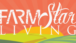 Amazing Agritourism Experiences Farm Star Living