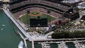 Ferry-Ballpark.jpg