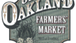 Old Town Oakland FridayFarmersMarket_LuxuryResource_11416