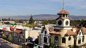 Gilroy Premium Outlets Gilroy Welcome Center | Hotels
