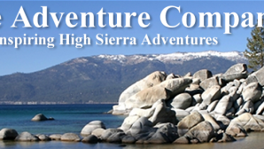 Caminhadas no Lake Tahoe Guided Snowshoe Tours - Lake Tah