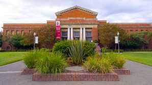 피 수프 앤더슨즈 Haggin Museum - Visit Stockton