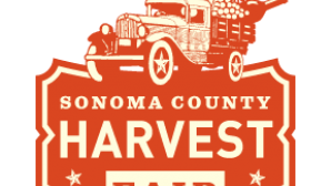 Downtown Sonoma Home | Sonoma County Harvest Fai