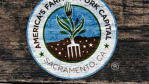 Sacramento and the Arts Home - America's Farm-to-Fork Ca_0
