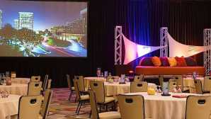 California's Top Performance Spaces Hotel Irvine | Visit Anaheim
