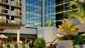 Spotlight: Silicon Valley Hotels - San Jose, CA