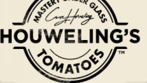 Always in Season: Animal Houwelings | Mastery Under Glass
