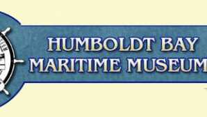 Redwood National Park Humboldt Bay Maritime Museum
